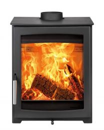 Parkray Aspect 5 ECO Stove