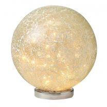 Parlane Light Globe