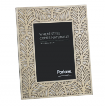 Parlane Giovanna Picture Frame