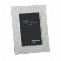 Parlane Rosabelle Picture Frame