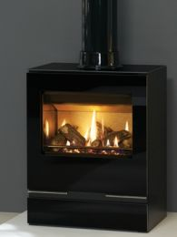 Riva Vision Medium LPG Gas Stove