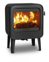 Dovre Rock 350 on Legs