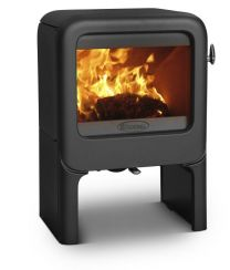 Dovre Rock 350 on Tablet Stand