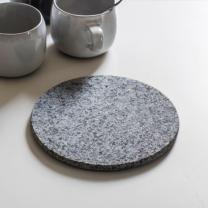 Garden Trading Granite Trivet