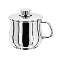 Stellar 1000 Milk / Sauce Pot with lid