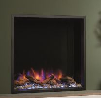 Gazco Skope 75R Inset Electric Fire