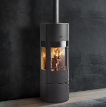 Westfire Uniq 37L