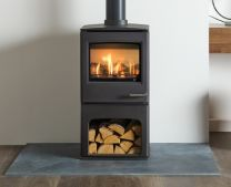 Yeoman CL5 Midline Natural Gas Stove
