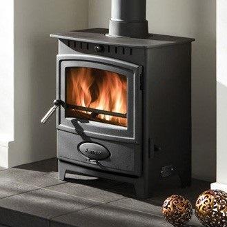 Wood Burning Stoves Amp Fires Multi Fuel Burning Stoves