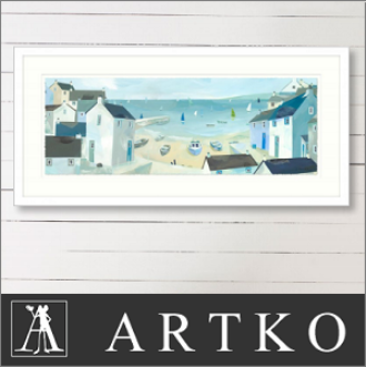 Artko Gifts