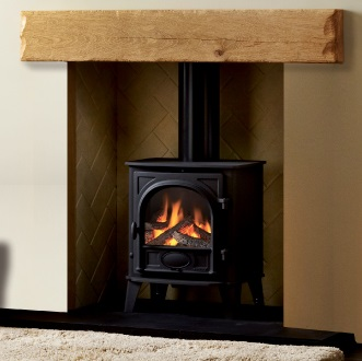 Fireplaces And Fire Surrounds Open Fires Marble