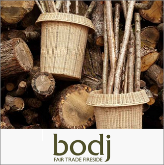 Bodj Fairtrade