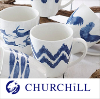 Churchill China Gifts