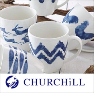 Churchill China Gifts