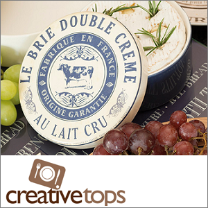 Creative Tops Gifts
