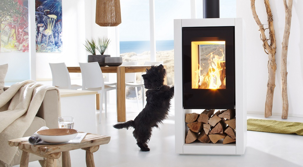 Wood Burning Stoves And Fires Multi Fuel Burning Stoves