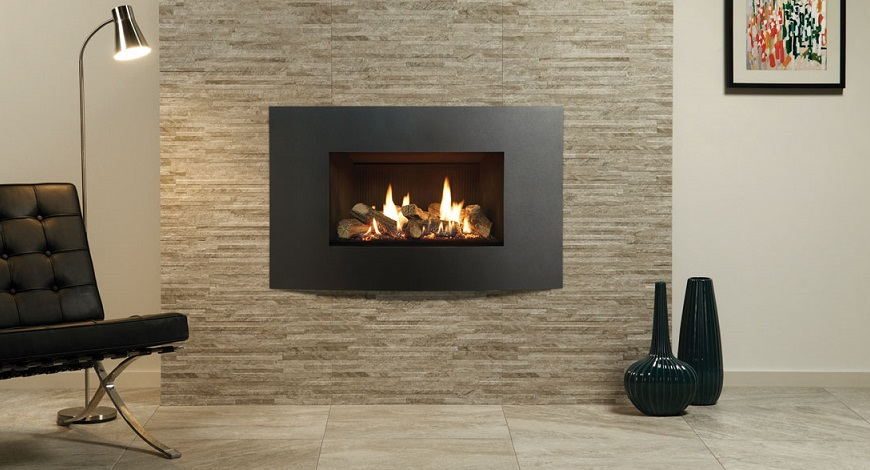 Fireplaces and Fire Surrounds | Open Fires | Marble ...