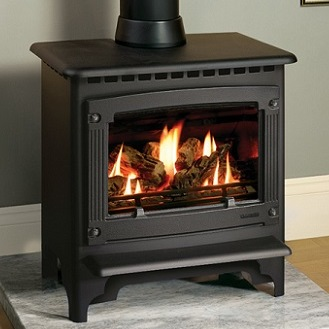 LPG Gas Stoves/Fires