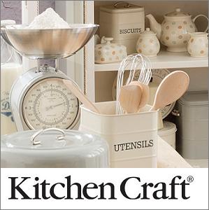 Kitchencraft