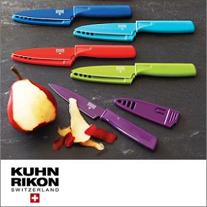 Kuhn Rikon