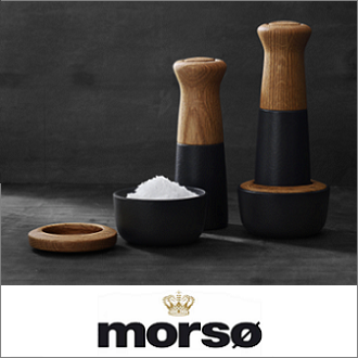 Morso Decorative Accessories