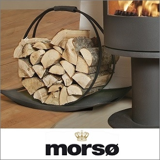 Morso Fire Tools & Fire Accessories