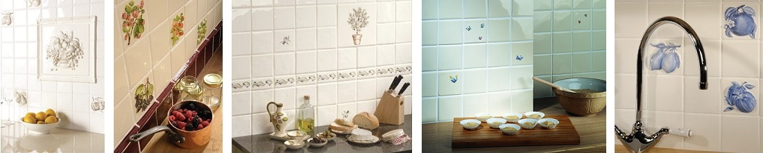 Original Style Tiles And Winchester Tiles Stone Tiles Glass
