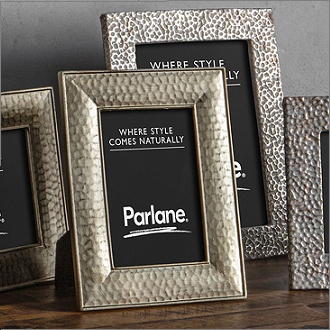Picture & Photo Frames