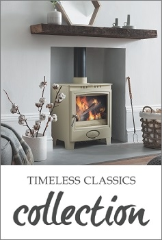 Arada Timeless Classics Collection
