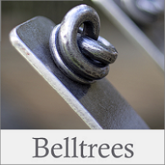 Bell Trees
