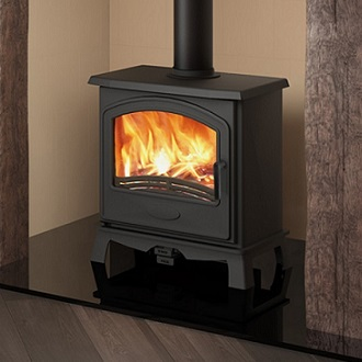 Broseley Stoves & Fires
