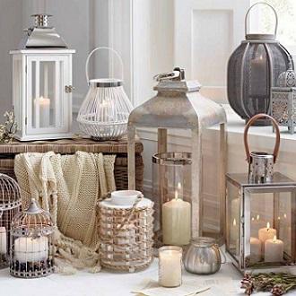 Decorative Accessories For The Home Decorative Mirrors