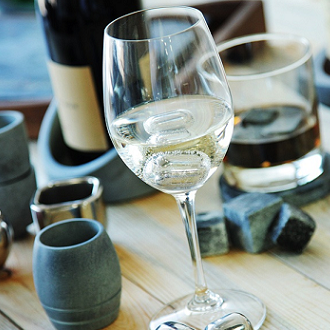 Drinks and Barware