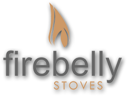 Firebelly Stoves