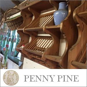 Penny Pine