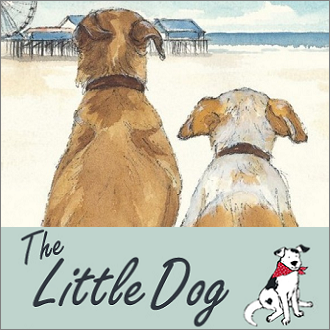 The Little Dog Company